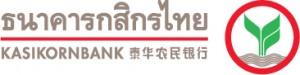 k bank logo1