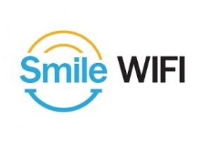 smilewifi logo