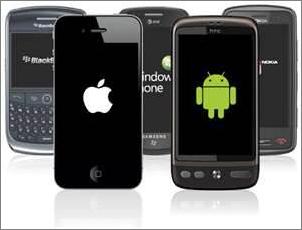 ทำไมการซื้อโทรศัพท์และแพคเกจอินเตอร์เน็ตในญี่ปุ่น ถึงซื้อกันยากเย็นนัก